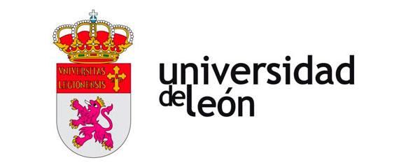 Resultado de imagem para Universidad de Léon