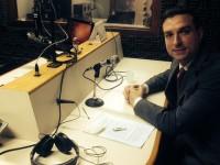 Gustavo Scandelari responde dúvidas dos ouvintes sobre o Marco Civil da Internet