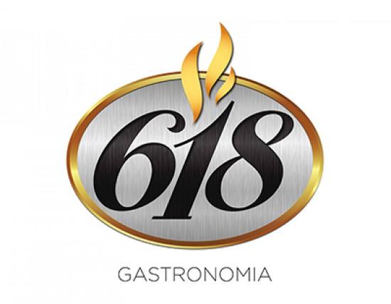618 Gastronomia