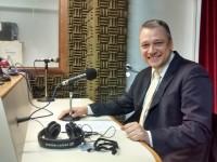 Advogado Luis Roberto Ahrens fala sobre Direito Empresarial no Justiça Para Todos