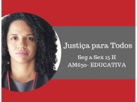 Saiba o que é racismo institucional e de que forma ele está presente na sociedade
