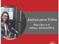 Advogada Ana Carolina Tsiflidis esclarece dúvidas com relação ao trabalho intermitente