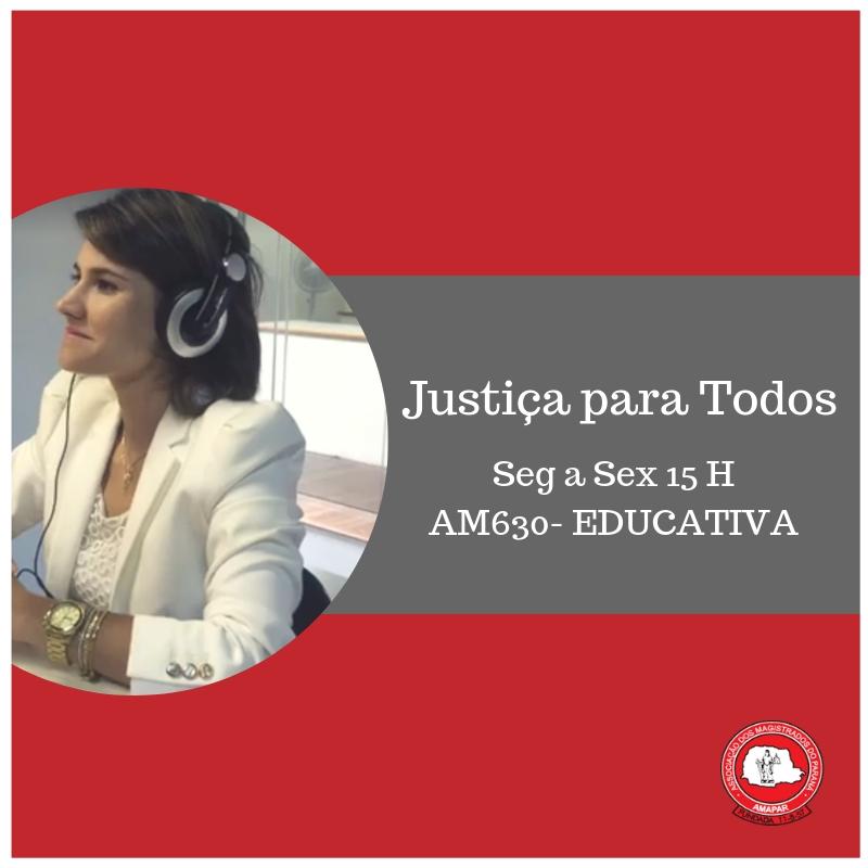 Advogada Ana Paula Leal faz um balanço do primeiro ano da reforma trabalhista