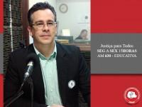 Justiça Para Todos discute polêmica questão do monitoramento de funcionários nas empresas