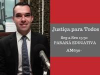 Advogado  Pedro Machado fala sobre a Lei que regulamenta o Investidor-anjo
