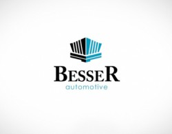 Besser Automotive