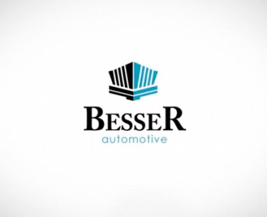 Besser Automotive