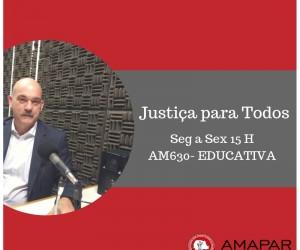 Procurador de Justiça fala sobre a transparência pública e seus benefícios para a sociedade