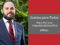 Advogado Bruno Gobbi fala sobre o programa Emprego Verde-Amarelo
