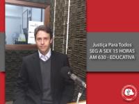 Entenda o Direito Cooperativo com o advogado Paulo Sergio Nied