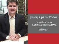 Lei de Falência e Recuperação Judicial: confira todas as mudanças