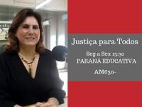Entenda no que consiste o direito à cidade com a advogada Regina Bacellar