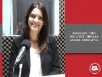Justiça Para Todos define e traz orientações jurídicas sobre sistema de franquias