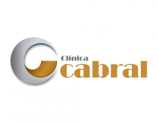 Clínica Cabral - Odontologia