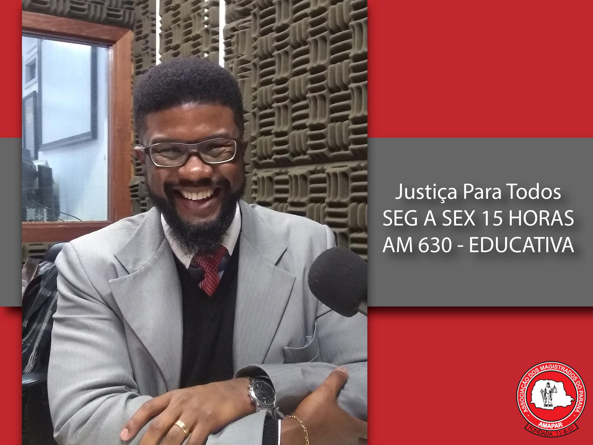 Entenda como o direito faz uso da tecnologia