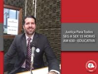 Entenda a Lei de Acesso à Informação com o advogado Cristiano Lisboa Yazbek
