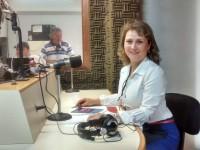Cenário da mulher no mercado de trabalho é esclarecido pela advogada Daniela Ballao no Justiça Para Todos