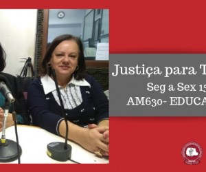 Conheça o trabalho realizado pela Ouvidoria Geral do Tribunal de Justiça