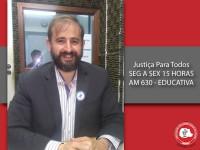 Entenda no que consiste o direito a informação com o advogado Bernardo Strobel Guimarães