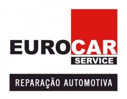 Eurocar Service - Reparação automotiva