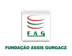 Centro Universitário da Fundação Assis Gurgacz - FAG