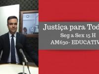 Conheça o trabalho realizado pela  1ª Vara da Infância e Juventude e Adoção de Curitiba