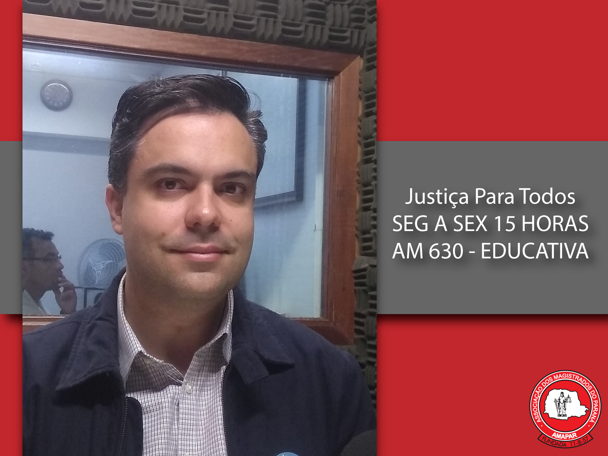 Entenda como funciona o processo de adoção no Brasil