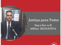 Conheça o trabalho desenvolvido pelo Conselho de Supervisão dos Juízos da Infância e da Juventude do TJPR