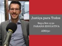 Advogado Felipe Frank tira dúvidas com relação ao regime de bens no casamento