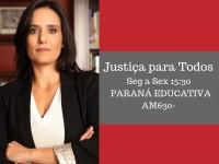 Advogada Fernanda Pederneiras esclarece dúvidas sobre regime de bens