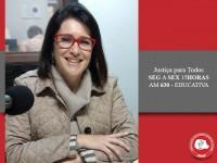 Remuneração de dirigentes de entidades do terceiro setor é tema do Justiça Para Todos