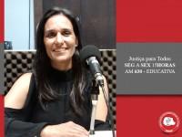 Divórcio é tema de edição do Justiça Para Todos