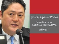 Entenda o trabalho realizado pela Comissão de  Acompanhamento Legislativo da OAB- PR