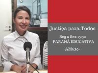 Direitos Humanos para imigrantes e refugiados no Brasil