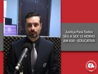 O advogado Gustavo Teixeira traz esclarecimentos sobre o Direito Societário