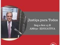 Entente a Saúde Pública sob a ótica do Poder Judiciário