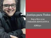Advogado Luiz Carlos Hauer fala sobre políticas sobre drogas