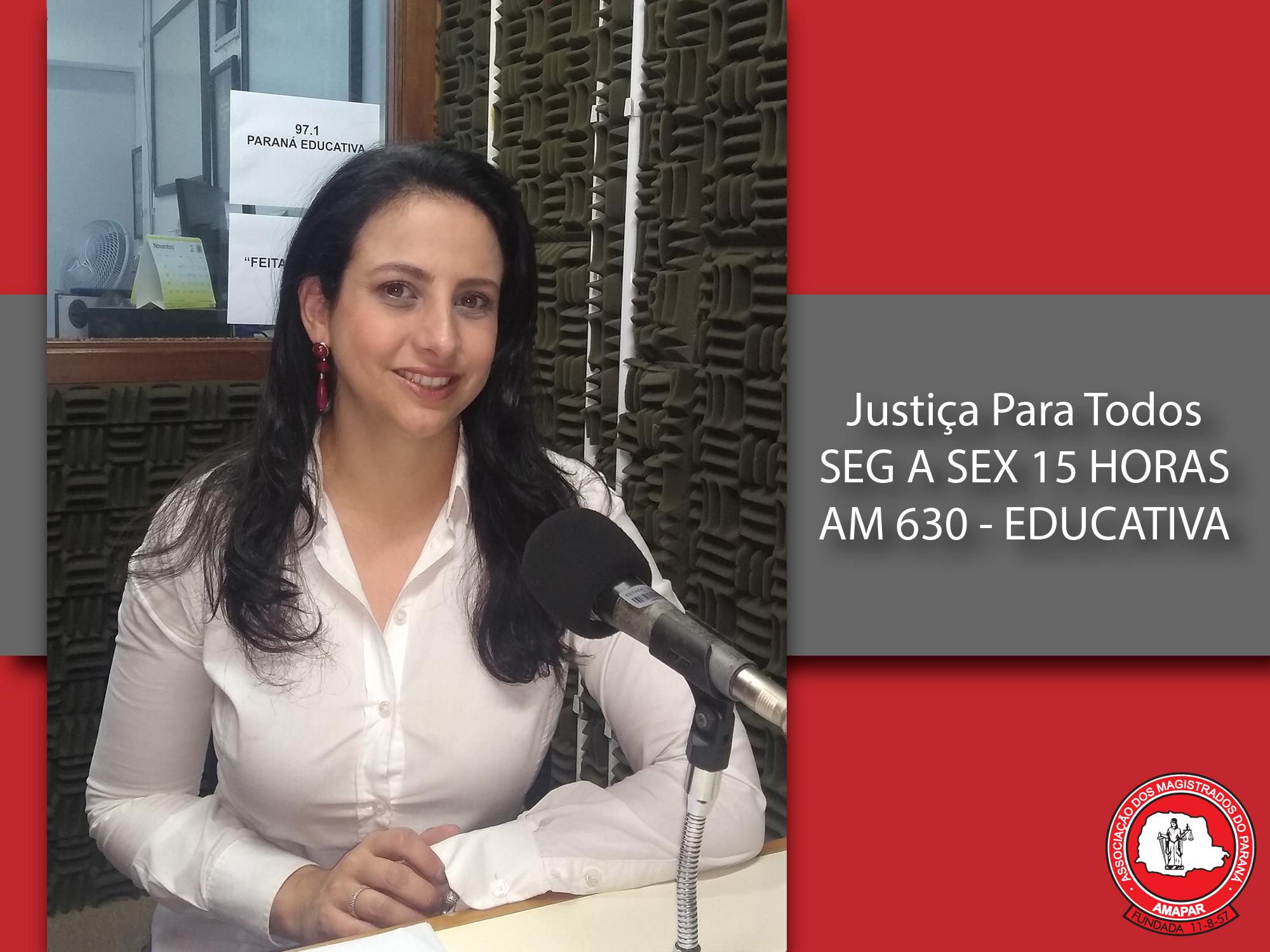 Saiba como funciona o Home care no Brasil com a advogada Renata Farah
