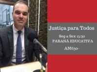 Promotor de Justiça Hugo Evo Corrêa tira dúvidas sobre financiamento imobiliário