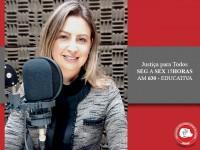 Justiça Para Todos discute mediação empresarial