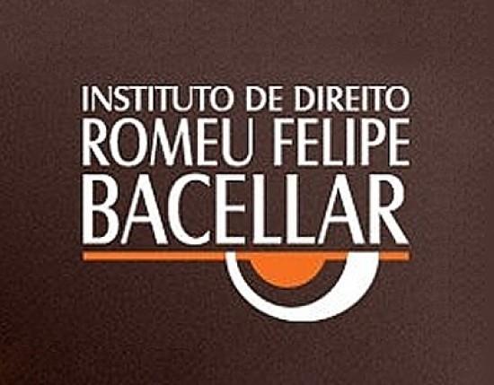 Instituto de Direito Romeu Felipe Bacellar