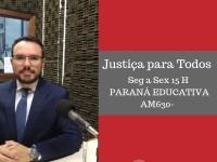 Entenda o funcionamento dos julgamento realizados pelo Tribunal do Júri