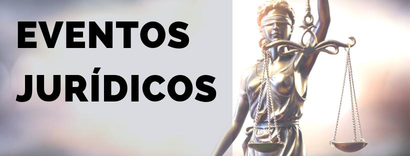"""AMAPAR e núcleo da EMAP de Cascavel promovem o simpósio """"Justiça e Transformação Social"""""""
