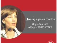 Advogada Karin Kassmayer fala sobre crimes de maus-tratos a animais
