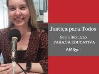 Conheça o trabalho desenvolvido pelo programa Justiça Presente