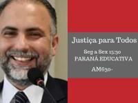 Entenda  Lei da Liberdade Econômica com o advogado Rodrigo Xavier Leonardo
