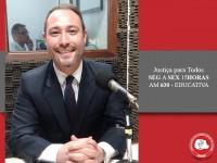 Justiça Para Todos esclarece dúvidas sobre contratos de trabalho à luz da nova legislação
