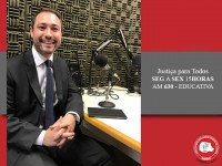Justiça Para Todos discute a atuação da Justiça em casos de erro médico