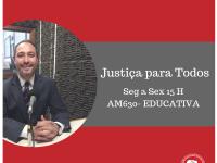 Conheça  o  direito a desconexão do Trabalho com o advogado Lucas Otsuka