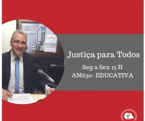 Advogado Luis Ahrens dá dicas jurídicas para micro e pequenos empresários